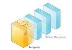 Vmware Sysprep Convert To Template