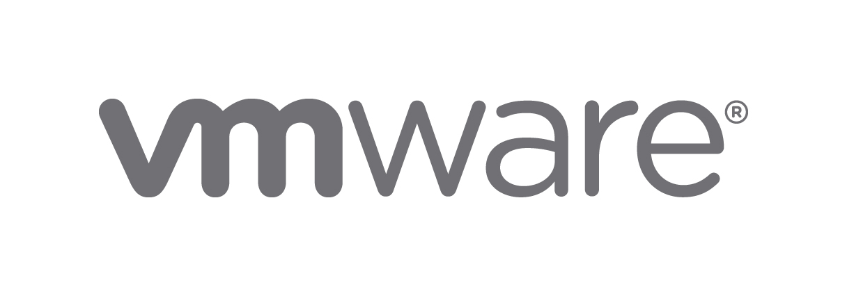 VMware SSO (Single-Sign-On)