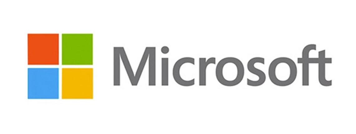 Exchange Server Security Updates – Nisan 2021