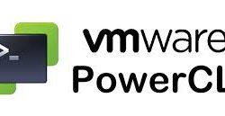 PowerCLI ile VMware Yönetimi