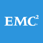 EMC Virtual(Sanal) VNX (vVNX) Install And Configuration