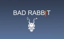 Yeni bir tür Crypto Fidye Yazılımı: Bad Rabbit