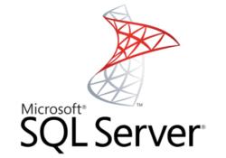 SQL SERVER 2016 KURULUM VE KONFİGÜRASYON