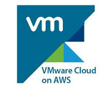 VMware Cloud on AWS (Deploying Virtual Machine from Content Library)