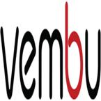 Vembu Backup Yazılımı İle Dosya Yedeğini Alma