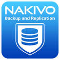 VM Backup And Disaster Recovery