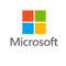 Windows 10 1803 Versiyonu Yayında , Yeni Özellikleri