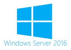 Server 2016 DHCP Kurulumu Ve Konfigürasyonu