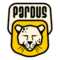 Pardus 17.3 Server Kurulumu