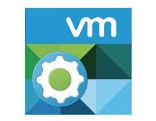 vRealize Otomasyon (vRealize Automation) 7.5 İle Gelen Yeni Özellikler