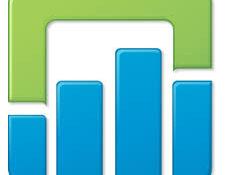 vRealize Log Insight 8.2 İle Gelen Yenilikler