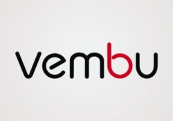 Vembu-Cloud Computing in 2019