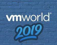 VMworld 2019 Europe Hakkındaki Düşüncelerim