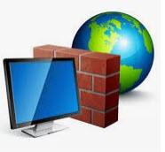 Windows Firewall Aktifken Uzak Masaüstü Bağlantısı (RDP) Nasıl Yapılır?