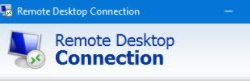 Windows Uzak Masaüstü (RDP) Port Değiştirme