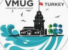 TURKEY VMUG- VMware SDDC & AWS Cloud – Webinar