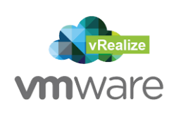 VRealize Operations Manager 8.1 İle Gelen Yenilikler