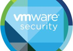 Security-VMware ESXi patches address Stored Cross-Site Scripting (XSS)