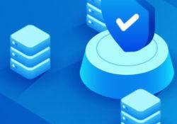 NAKIVO Backup & Replication v10.4