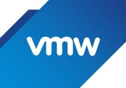 VMware Carbon Black Cloud Nedir?