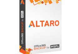 Altaro ebook – SysAdmin Horror Stories Vol.2