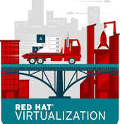 Red Hat Virtualization Virtual Machine & Snapshot