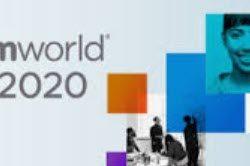 VMworld 2020 – Eylül 29 – Ekim 1, 2020
