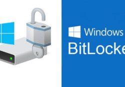 USB Şifreleme Nasıl Yapılır?