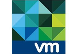 Security – VMSA-2020-0022 VMware Horizon Client
