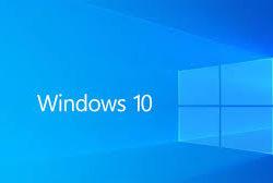 Windows 10 Sıfırlama Hatası