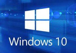 Windows 10 Update Kapatma
