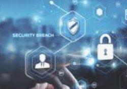 ESXi Güvenlik Açığı (CVE-2020-3992)