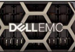 Integrated Dell Remote Access Controller (İDRAC) 9