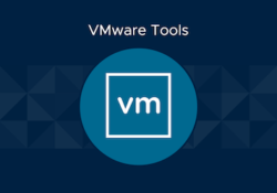 VMware Tools New Download Page