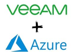 Veeam Backup for Microsoft Azure Restore