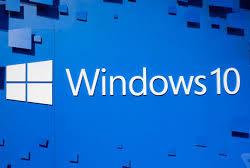 Windows 10 Mavi Ekran Sorunu