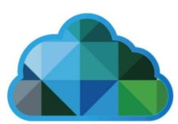 Digital Transformation Cloud Native – VMware