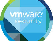 Security –  VMSA-2021-0001 VMware