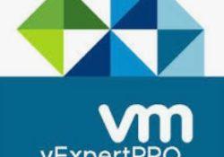 VMware vExpert Pro 2021