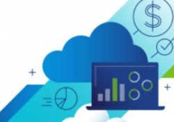 VMware Cloud Foundation TCO Calculator