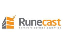 Runecast ile VMware HW Compatibility