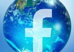Facebook'un Dışındaki Hareketler