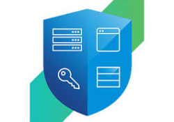 vCenter 7.0 Active Directory Authentication Ekleme
