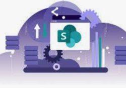NAKIVO Backup and Replication SharePoint Online Backup Job