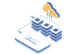 BaaS Service Models & Essential Features – Webinar