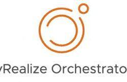 vRealize Orchestrator 8'i (vRO) Kurulum ve İş Akışlarını Yürütme