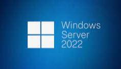 Windows Server 2022'deki Yenilikler – Webinar