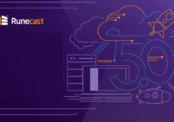 Runecast 5.0.2 ile Gelen Yenilikler