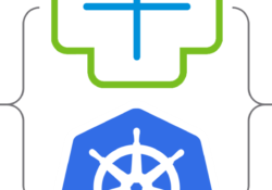 vRealize Operations Manager for Kubernetes